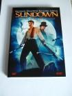 Sundown - The Vampire in Retreat (kleine Buchbox, limitiert)