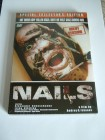 Nails (im Schuber, Special Collector´s Edition, OVP)