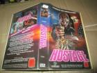 VHS - Hostage - Kevin McCarthy - Vestron
