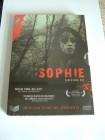 Sophie (im Schuber, Director´s Cut, limitiert, 2 DVD´s, OVP)