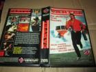 VHS - Cartel - Miles O Keefe - Kleinstlabel