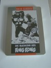 Die Rückkehr des King Kong (Kaiju Classics, Steelcase)