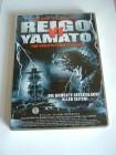 Reigo vs. Yamato (Steelcase, limitiert, OVP)