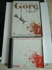 In the Name of Gore (signiert, limitiert, OVP + Sountrack CD