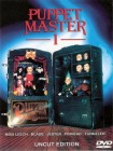 Puppet Master (kl. Hartbox)