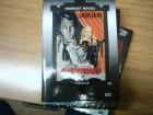 Midnight Movies Die Narbenhand - nagelneu selten
