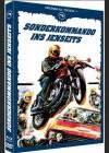 Sonderkommando ins Jenseits - Mediabook B - Uncut