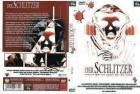 DVD: Der Schlitzer (uncut) Rarität!!