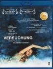 VERSUCHUNG Kannst du widerstehen? - Blu-ray intensives Drama