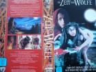 Die Zeit der Wölfe ... Angela Lansbury  ...   VHS !!!