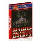 Das Haus der lebenden Leichen - gr. lim. Hartbox - Nr. 2/50