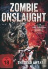 Zombie Onslaught - Chain Reaction (Olaf Ittenbach)