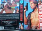 Beretta´s Island ... Arnold Schwarzenegger 1. Film ..  VHS