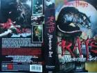 Rats - Mörderische Brut ... Ron Perlman ...    FSK 18