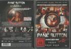 Panic Button UNCUT  (4302512, NEU, OVP - !! AB 1 EURO !!)