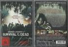 Survival of the Dead  (4302512, NEU, OVP- !! AB 1 EURO !!)