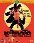 Karato (Blu Ray) NEU/OVP
