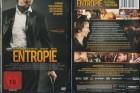 Entropie  (4302512,NEU,OVP- !! AB 1 EURO !!)