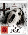 Nothing Left to Fear - Das Tor zur Hölle [Blu-Ray] Neuware
