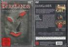 Darklands  (4302512,NEU,OVP- !! AB 1 EURO !!)