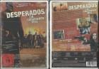Desperados - Ein todsich (4302512,NEU,OVP- !! AB 1 EURO !!)