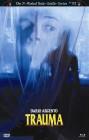 Trauma (große lim. Hartbox) [Blu-Ray & DVD] Neuware in Folie