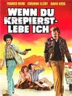 Wenn Du krepierst - lebe ich (Limited 3-Disc-Edition) Neu