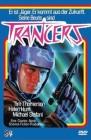 Trancers - gr. Hartbox 84 DVD NEU/OVP