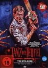 Tanz Der Teufel  - DVD   (X)