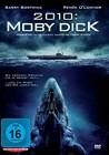 3x 2010: Moby Dick (DVD)  - DVD   (X)