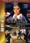 Im Schatten der tödlichen Peitsche [DVD] Neuware in Folie