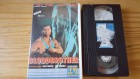 VHS - Bloodbrother - The Fighter, the Winner (1991)