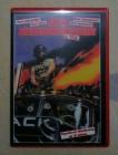 Der Exterminator 2. Teil Ungekürzte Kinofassung DVD