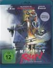 Midnight Run - 5 Tage bis Mitternacht - Blu-Ray