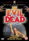 Evil Dead - Tanz der Teufel 1-engl.- AnchorBay