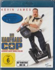 Der Kaufhaus Cop - Blu-Ray
