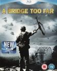 A Bridge too Far  - Blu-Ray