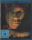 Dämon - Blu-Ray