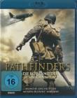 Pathfinders - Blu-Ray