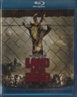 Land of the Dead - Blu-Ray