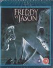 Freddy VS. Jason - Blu-Ray