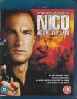 Nico - Blu-Ray