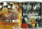 Invisible Target  (3902512, NEU - !! AB 1 EURO!!)