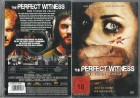 The Perfect Witness UNCUT (3902512, NEU - !! AB 1 EURO!!)