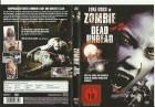 Zombie Dead Undead  UNCUT (3902512, NEU - !! AB 1 EURO!!)