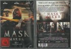 Mask Maker   (3902512, NEU - !! AB 1 EURO!!)