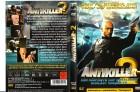 Antikiller 2 (3902512, NEU -!! AB 1 EURO!!)