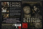 Ching Ching (3902512, NEU -!! AB 1 EURO!!)