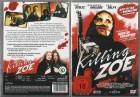 Killing Zoe  (3902512, NEU -!! AB 1 EURO!!)