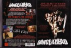 Dance of the Dead (3902512, NEU -!! AB 1 EURO!!)